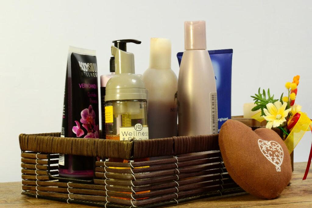 Les-produits-cosmetiques-les-plus-vendus-en-France