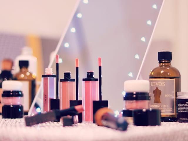 vente-de-produits-cosmetiques
