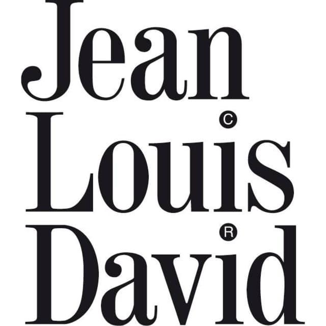 Jean-Louis-David-–-Coiffeur-Bordeaux