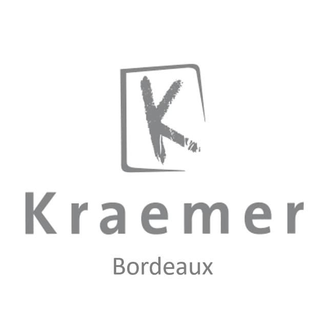 Kraemer-Bordeaux