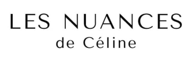 Les-Nuances-de-Celine