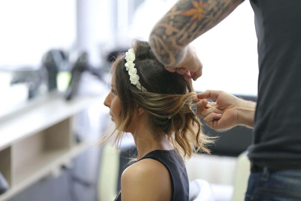 Les-meilleurs-salons-de-coiffure-a-Dijon