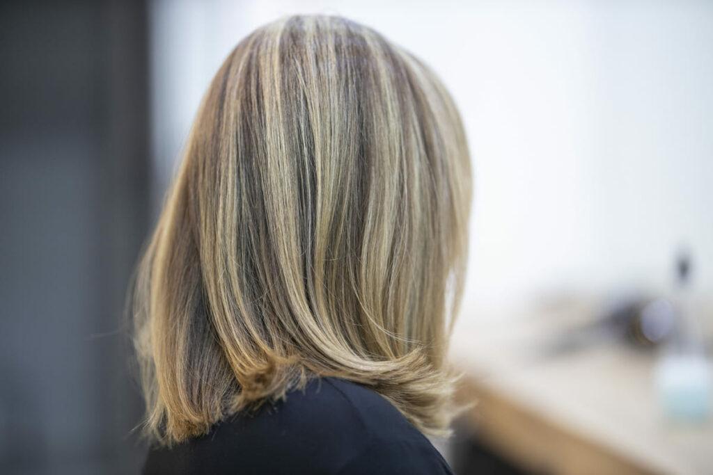 Les-meilleurs-salons-de-coiffure-a-Marseille