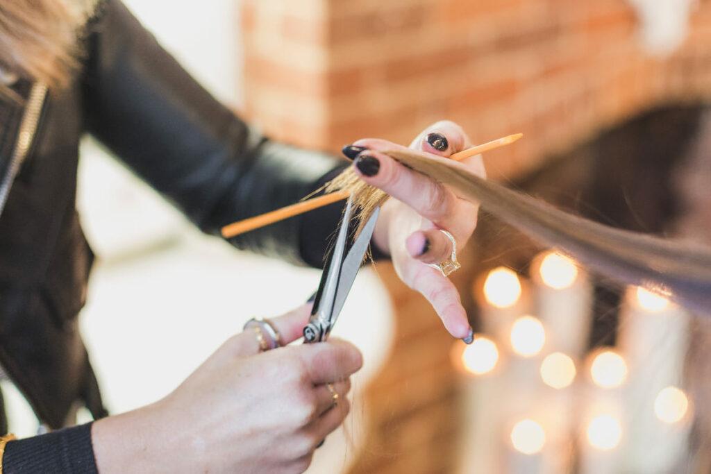 Les-meilleurs-salons-de-coiffure-a-Montpellier