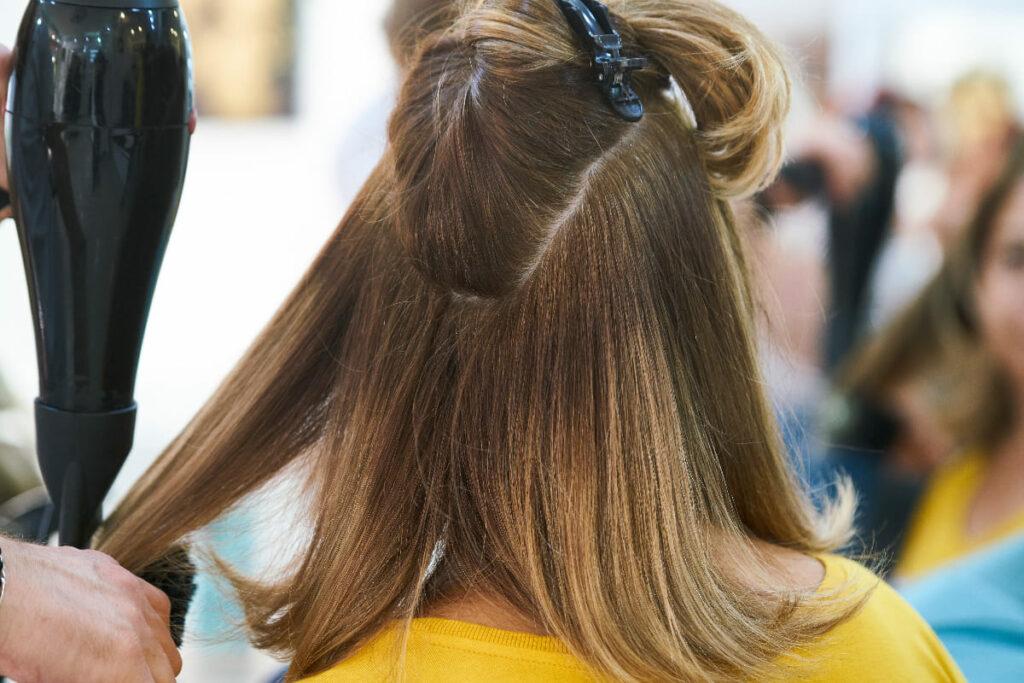 Les-meilleurs-salons-de-coiffure-a-Nice