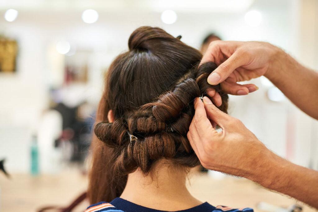 Les-meilleurs-salons-de-coiffure-a-Strasbourg