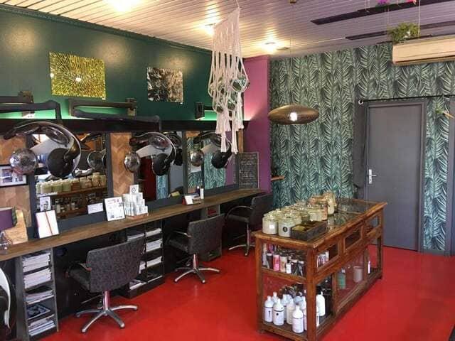 O-72-Salon-Atelier-de-coiffure-Bordeaux