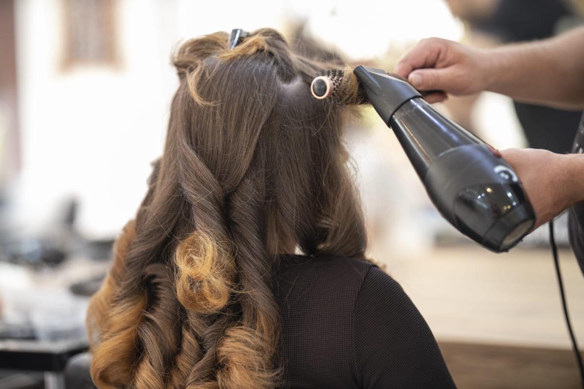 meilleurs-salons-de-coiffure-a-Bordeaux