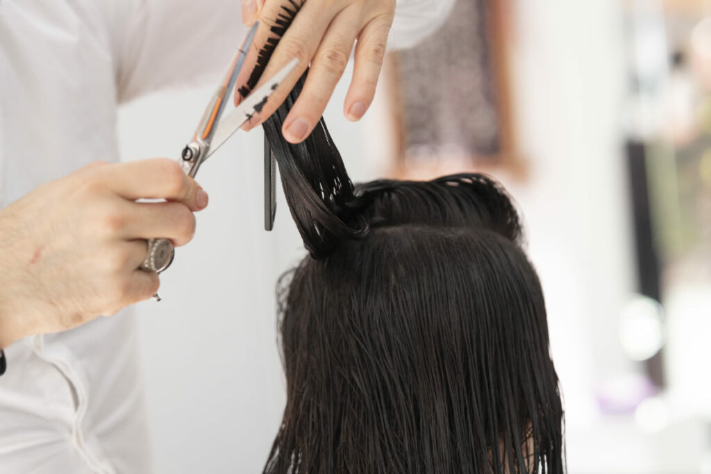 meilleurs-salons-de-coiffure-a-Lille